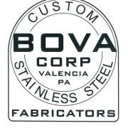 Beth Bova